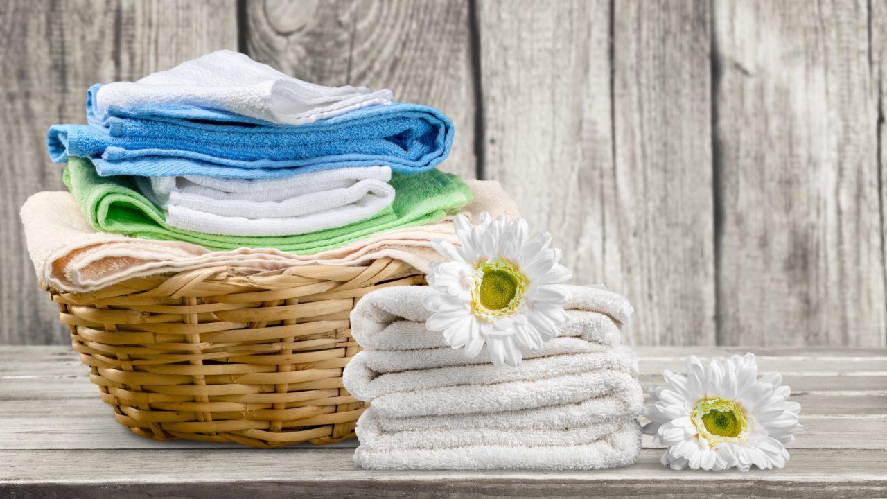 新洗濯表示の見方